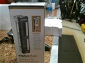 SIGNAMAZ Home Audio Parts & Accessory MAX
